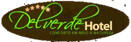 Del Verde